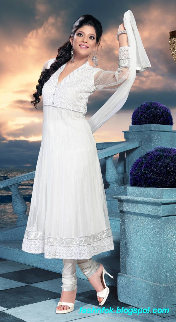 Anarkali-Fancy-Umbrella-Frocks-Anarkali-Summer-Springs-Dresses-New-Fashionable-Clothes-8