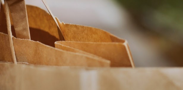 RT @WorldConsulting: Study: Responsible Sourcing Gets the Nod in Sustainable Packaging Goals https://t.co/vrU5RcCbEq https://t.co/yQDxCqfIqm