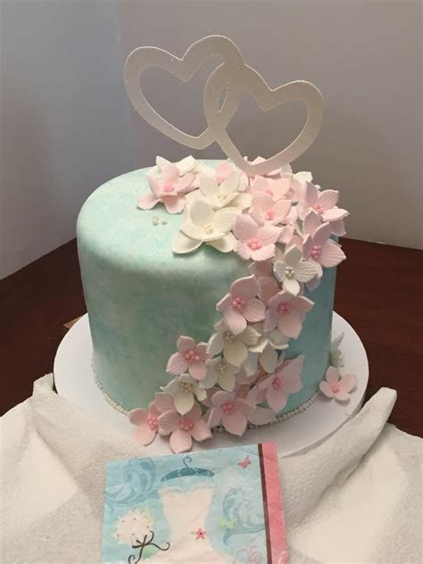 Wedding Cakes, Wedding, Groom Cakes