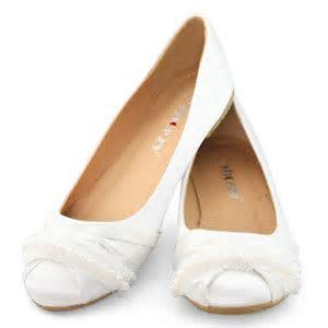 women silver rhinestones slingback dress shoes comfortable