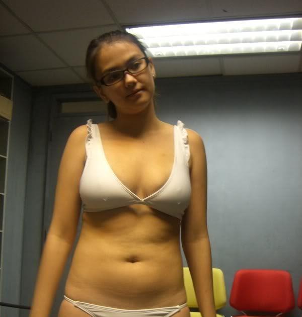Chrissy teigen vagina ama
