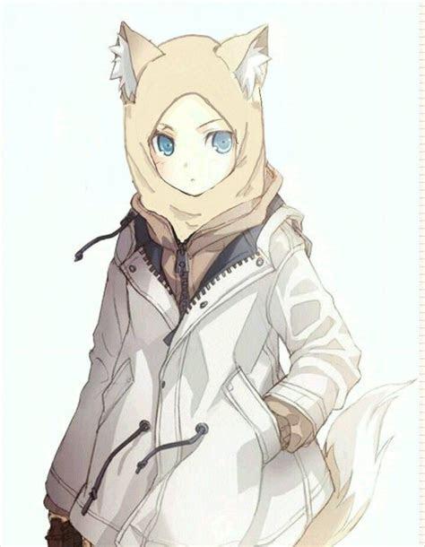 muslim anime  muslim anime seni islamis jilbab