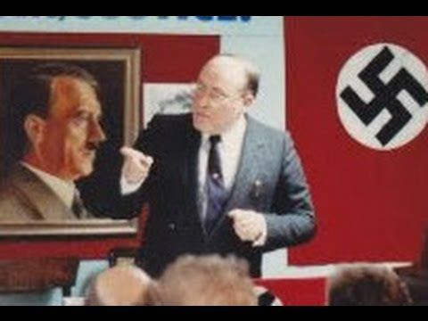 nazi fascism freemasonry politics youth history revisionism denial holocaust anti-semitism hate racism reich