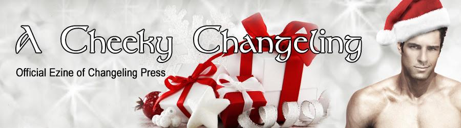 http://changelingpress.com/ezine