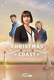 Where Was Christmas On The Coast Filmed