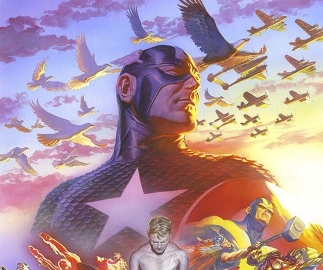 http://www.blastr.com/sites/blastr/files/styles/blog_post_media/public/zalex-ross-75th-anniversary-captain-america-variant-art.jpg?itok=-5R-nOHc