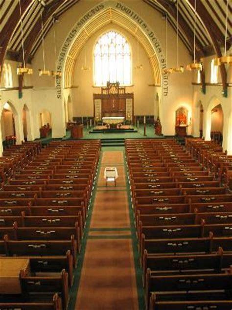 Ceremony Sites   Winnipeg, MB, Canada   Wedding Mapper