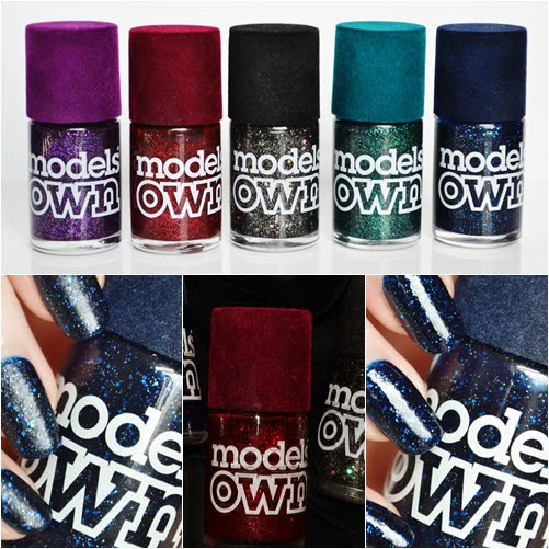 Models_Own_Velvet_Goth_Swatches