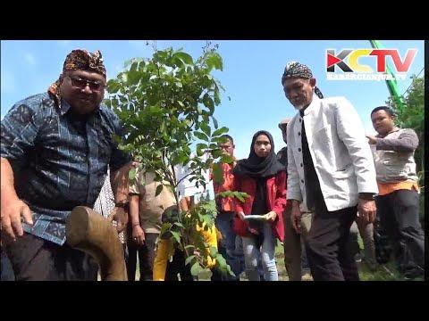 KABARCIANJUR.TV | STH Pasundan Peduli Bencana