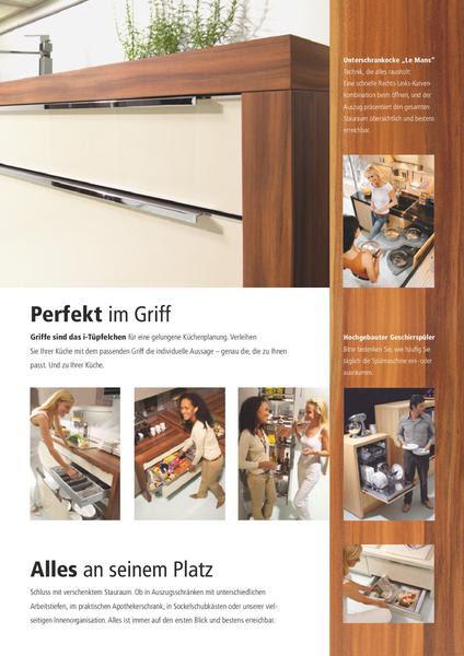 Nolte Küchen Zubehör Katalog : k chenideen k chen abverkauf k chen abverkauf gebraucht k chen nolte kuechen katalog ~ Watch28wear.com Haus und Dekorationen