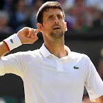 Tennis - Classement ATP : Djokovic seul au monde, Federer fond sur Nadal