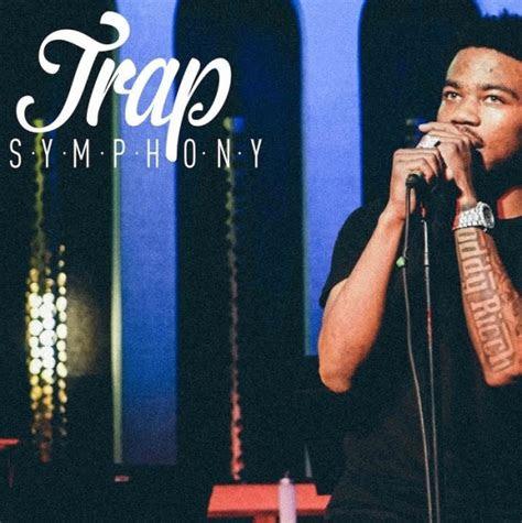 roddy ricch intro trap symphony version mp