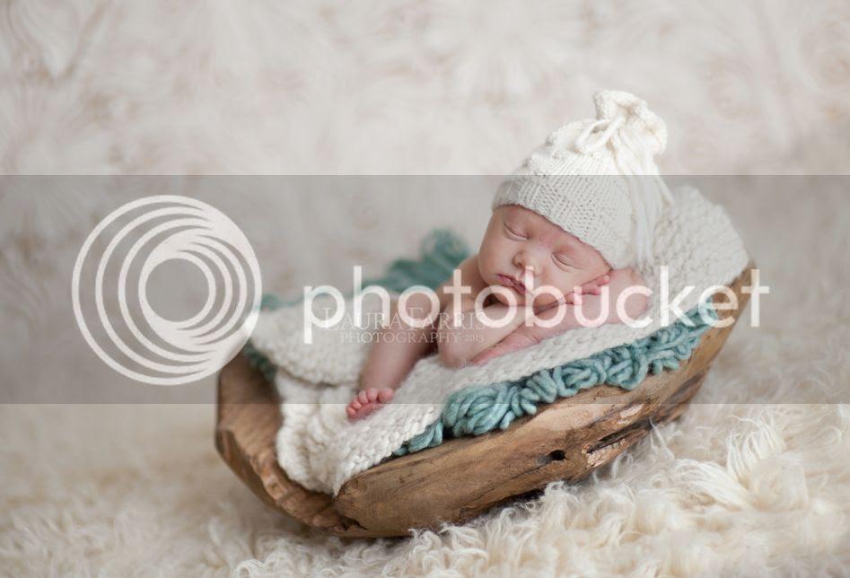 photo boise-newborn-photography_zps1076b664.jpg