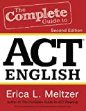 The Complete Guide To ACT English