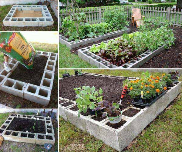 AD-Gardening-Tips-10