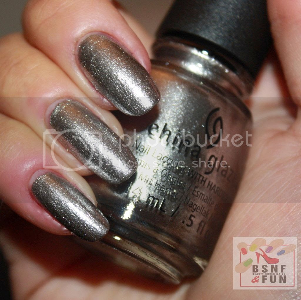 photo Chinaglaze outdoors-7_zps39wq0xgw.jpg