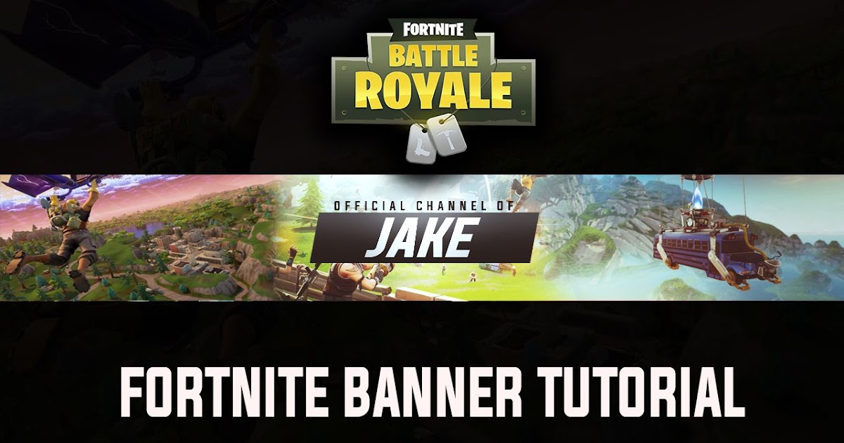 3d Fortnite Banner No Text | Fortnite Free Aimbot Download
