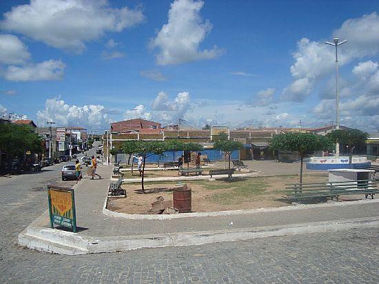 fotos de Jaguaretama