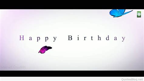 happy birthday wishes video status   whatsapp