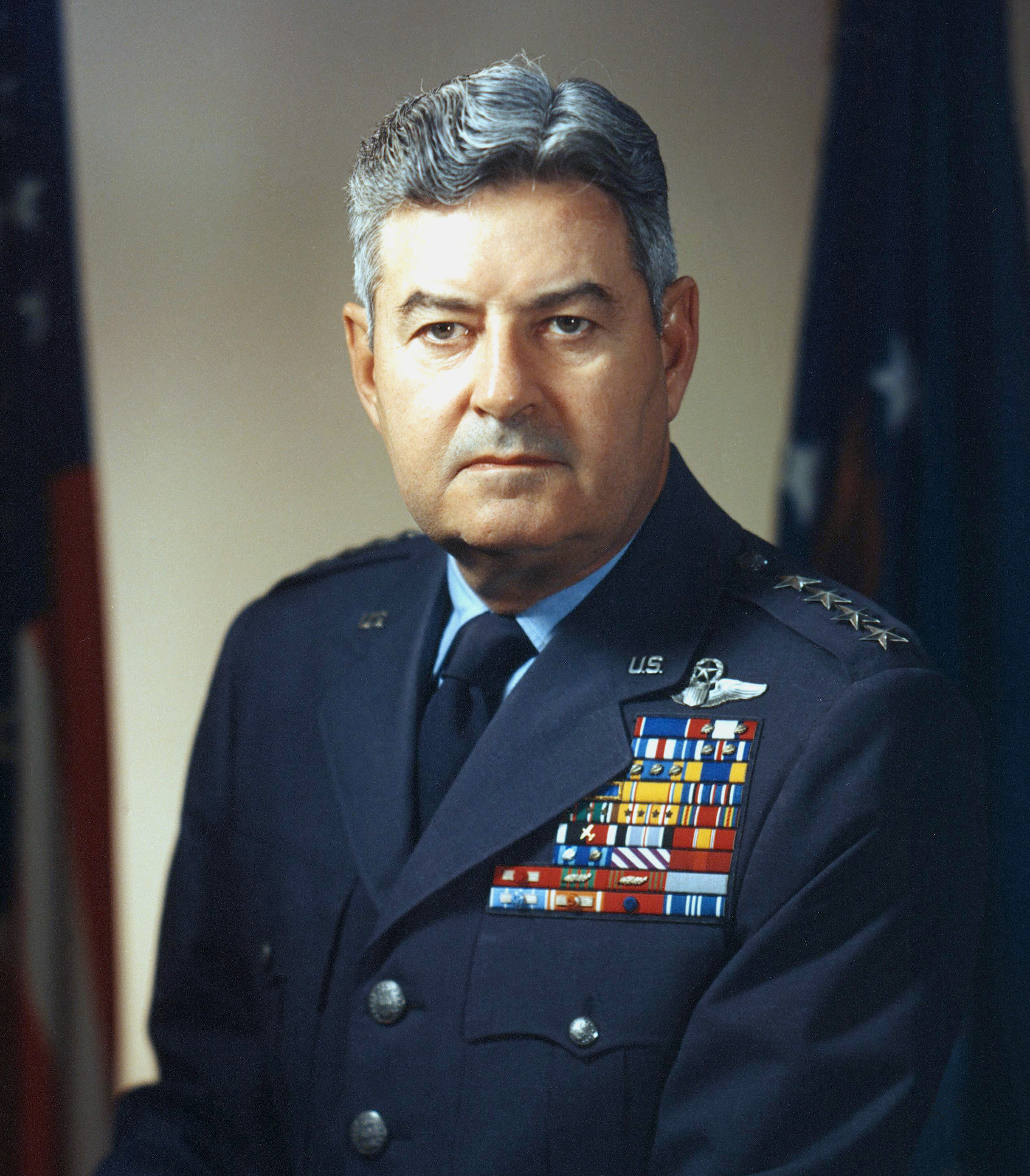 http://upload.wikimedia.org/wikipedia/commons/7/73/Curtis_LeMay_(USAF).jpg