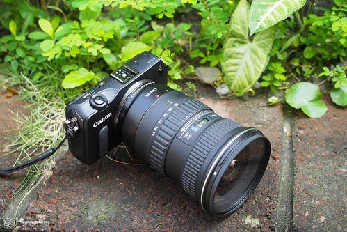 Canon_EOS_M_adaptor_04