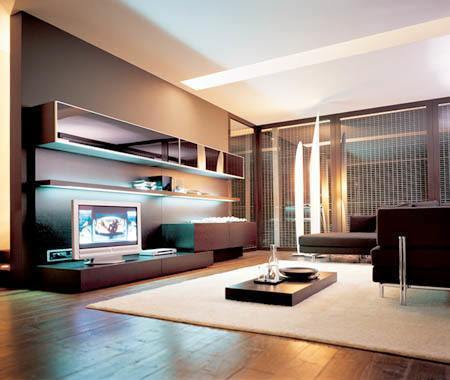decoración_estilo_minimalista_sala