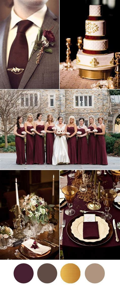 Best 20  Gold weddings ideas on Pinterest
