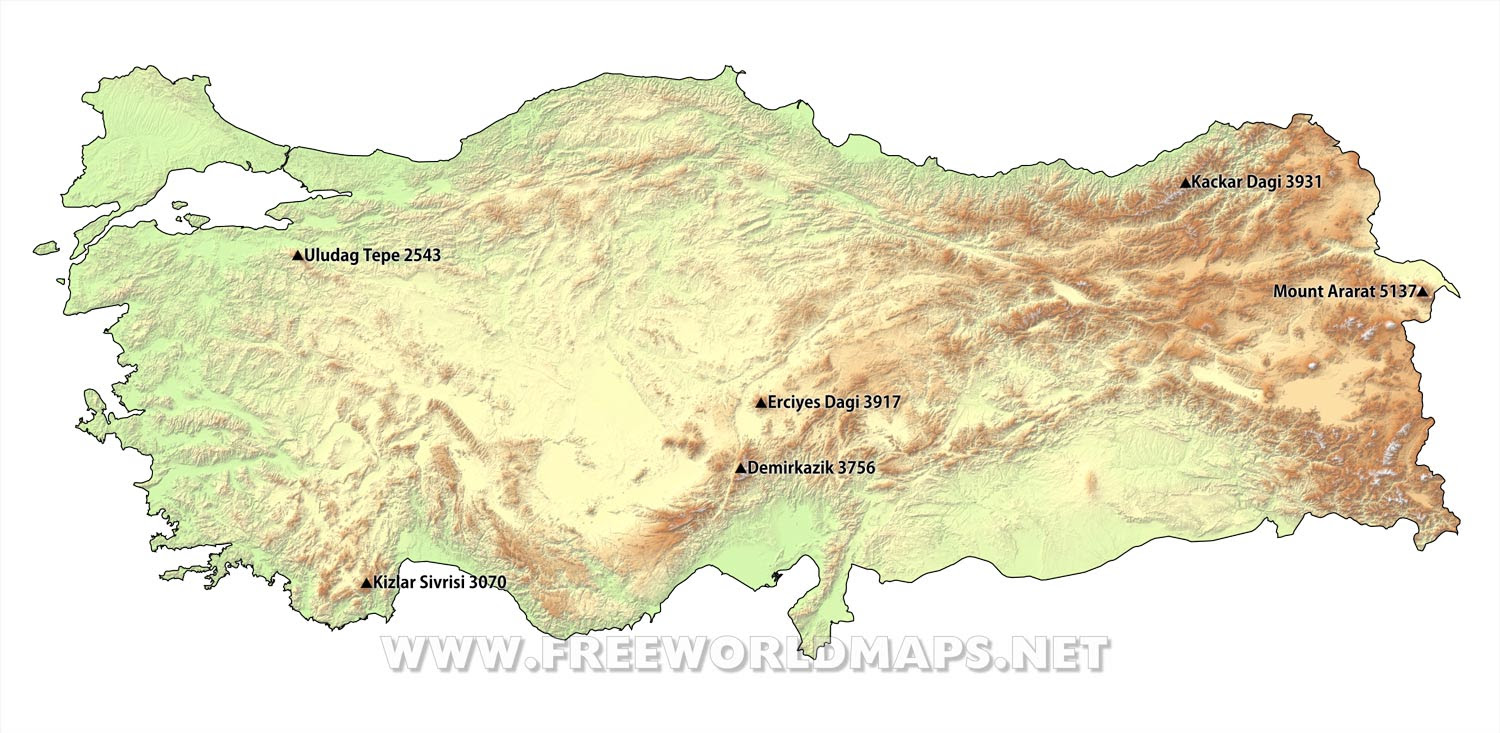 Taurus Mountains Map | Bedroom 2018 on syrian desert map, euphrates river map, lebanon mountains map, arabian peninsula map, elburz mountains map, suez canal map, anatolian plateau map, pyrenees mountains map, hindu kush map, apennine mountains map, pontic mountains map, tian shan map, anatolian mountains map, plateau of iran map, hejaz mountains map, arabian desert map, himalayan mountains map, balkan mountains map, arabian sea map, zagros mountains map,