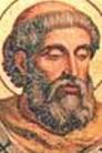 Gregori III, Santo