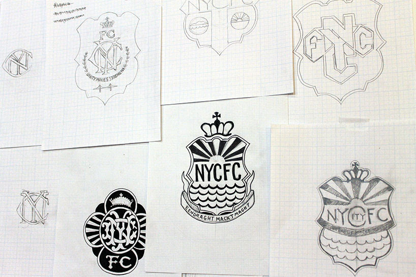 NYCFC_by_alfalfa_studio_08