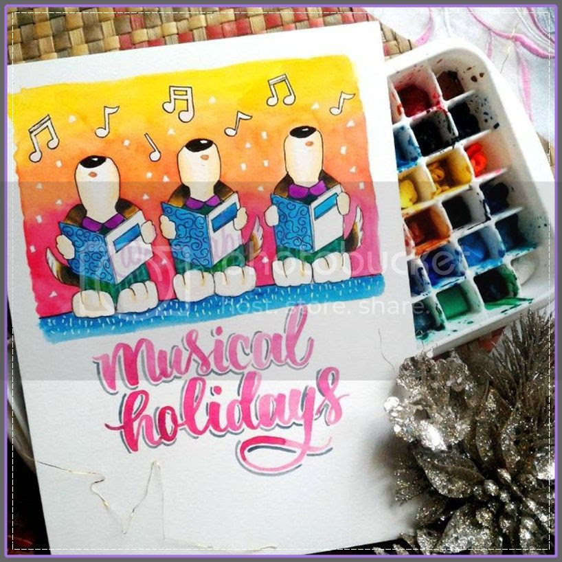 holiday-diy-cards-01.jpg