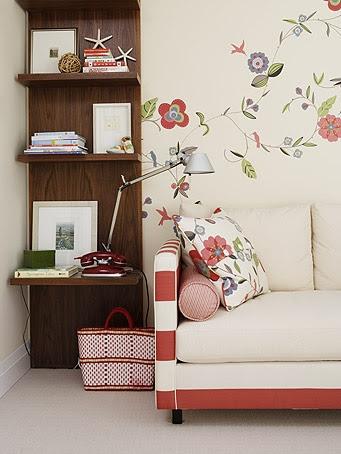 midcentury-family-home-nursery1-image3