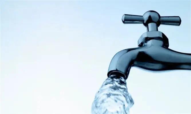 Water (Thinkstock)