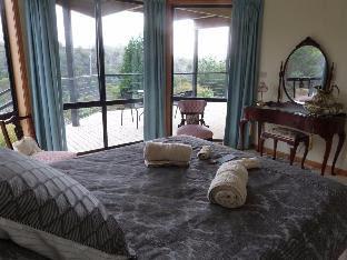Launceston Bed and Breakfast Apartment Retreat Launceston