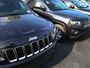 Fiat Chrysler recompensará hacker que encontrar falhas de segurança