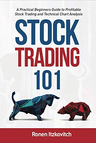 Download  Stock Trading 101  A Practical Beginner U0026 39 S Guide