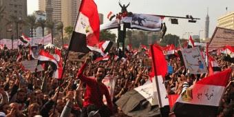 egyptprotests88