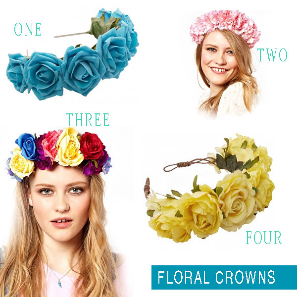ROCKNROSE_FLORAL_CROWN_WISHLIST