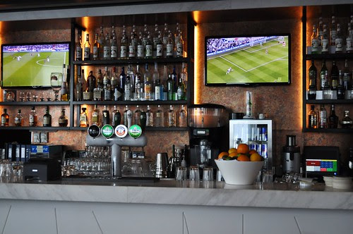 soccer screens