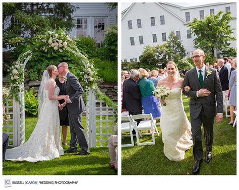 Freeport Maine Wedding Photographer   Maine Weddings