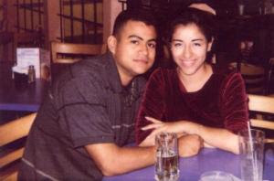 Connie&Ricardo15