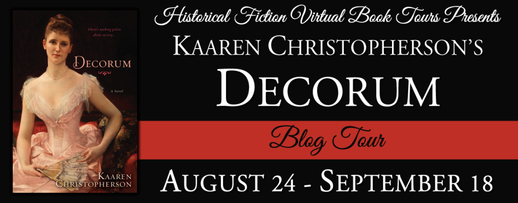 04_Decorum_Blog Tour Banner_FINAL