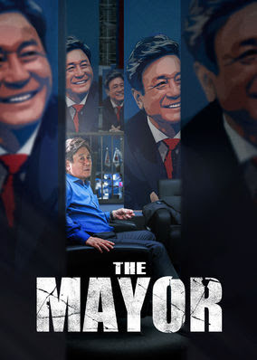 Mayor, The