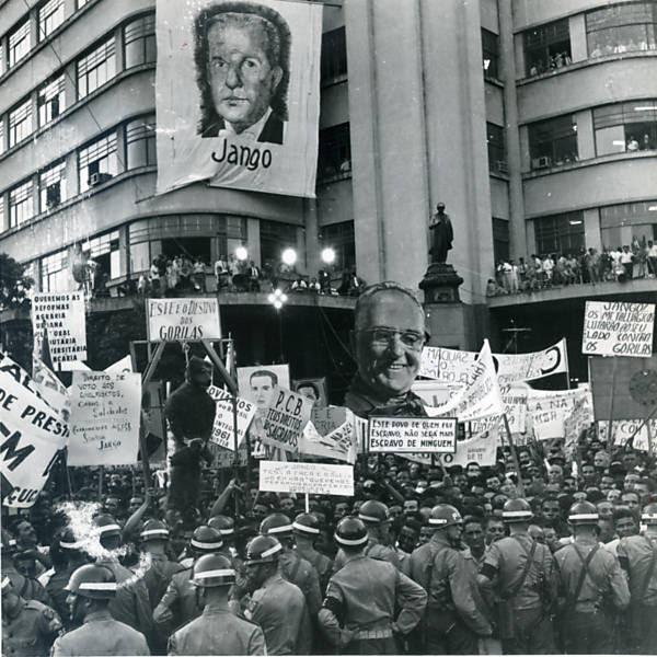 A Censura às Músicas De Chico Buarque Na Ditadura 1964 1985
