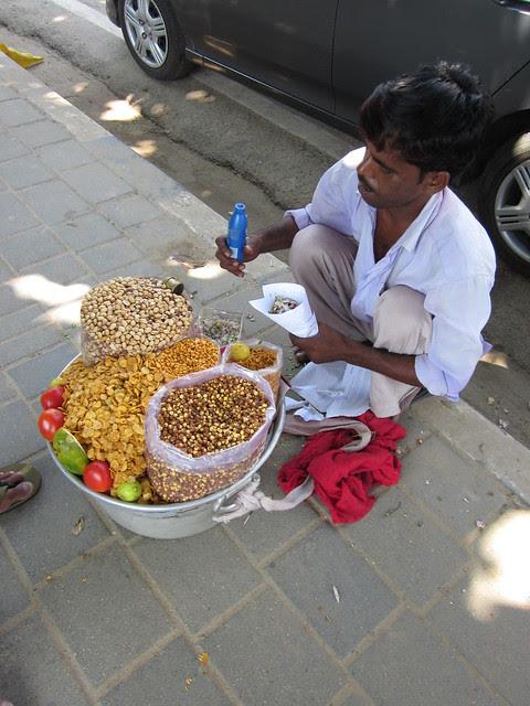 Mumbai september 2011 064