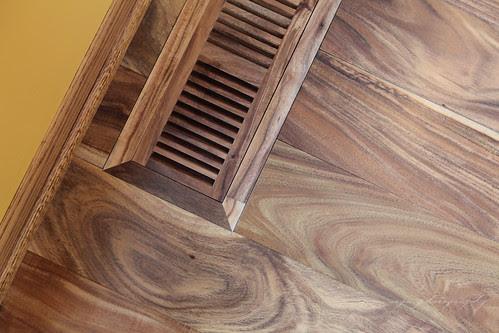 nc gorgeous floor
