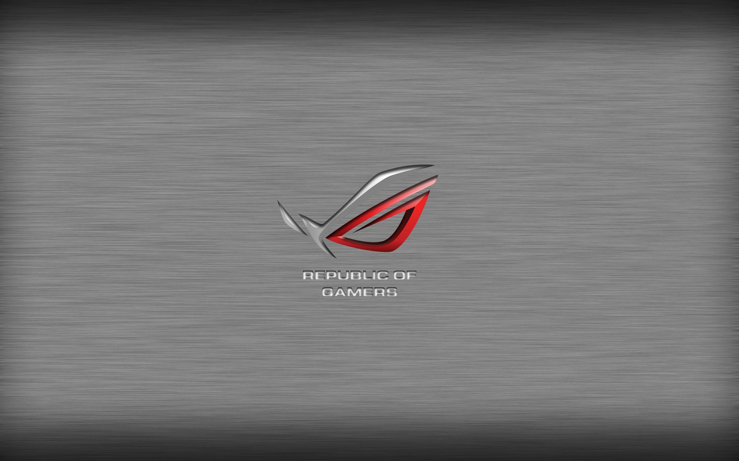 Download 400+ Wallpaper Asus Rog G751  Gratis