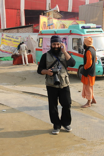 photographers promote humanity by firoze shakir photographerno1