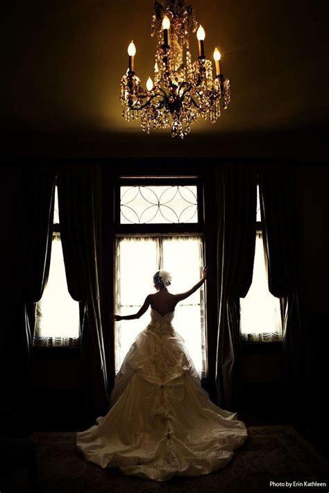42 best Thistle Hill Weddings images on Pinterest