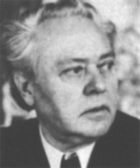 Virgil Teodorescu